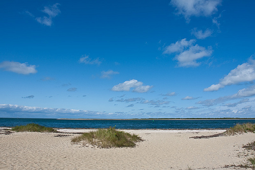 Post image for Nantucket Coast | Picture Massachusetts