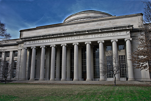 Post image for MIT | Picture Massachusetts