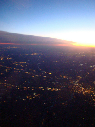 Post image for Sky View   Picture Massachusetts
