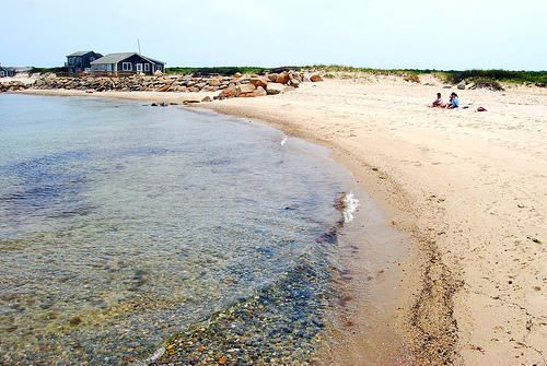 Post image for Marthas Vineyard | Picture Massachusetts