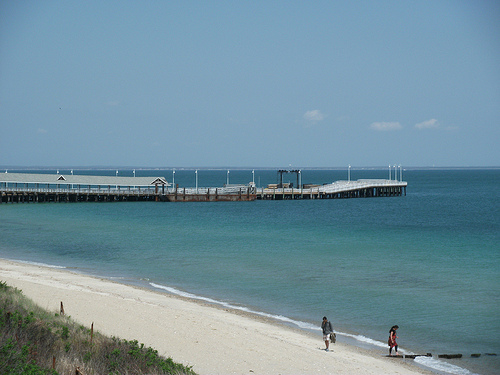 Post image for Oak Bluffs | Picture Massachusetts